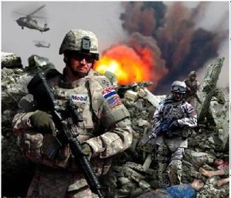 2509100044_Ergonomi untuk Militer 2