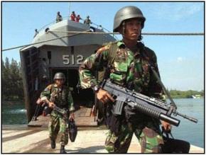 2509100044_Ergonomi untuk Militer