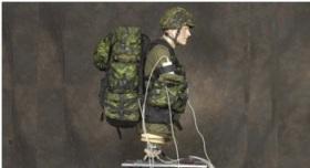2509100050_Aplikasi Ergonomi dalam Militer Assessment untuk Ransel Militer (Military Load Carriage)
