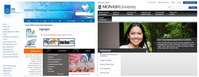 2509100061_HCI website perguruan tinggi