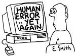 human-error1