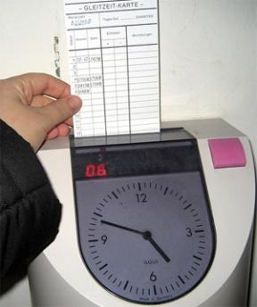 mesin-absensi-manual6