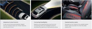car control